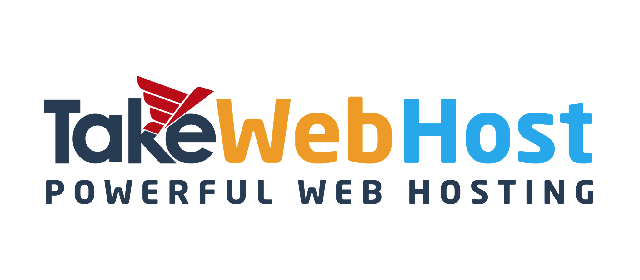 takewebhost